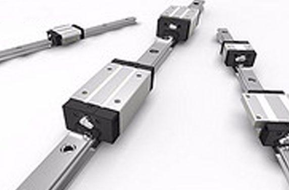 有哪些方法可以有效提高直线导轨装置的精度?