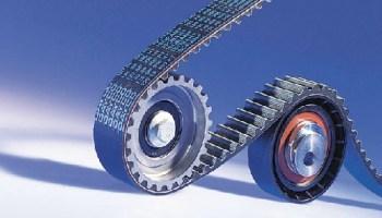 同步带和同步轮在安装和使用时需要注意哪些方面