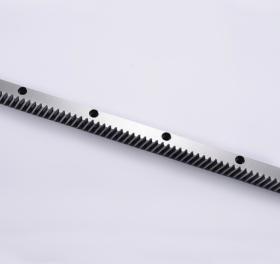 直线导轨应用于机床中的作用