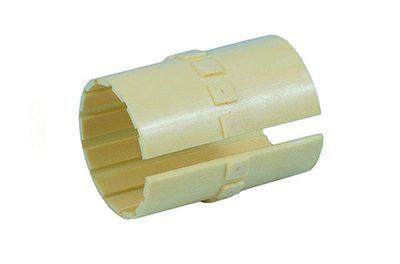 工程塑料轴承是什么?